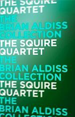 Squire Quartet