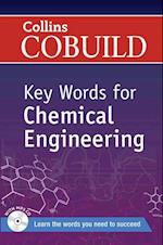Key Words for Chemical Engineering (Collins CoBUILD Key Words)