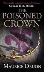 The Poisoned Crown af Maurice Druon