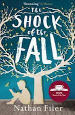 Shock of the Fall af Nathan Filer