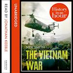 Vietnam War: History in an Hour