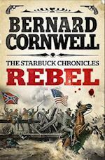 Rebel (Starbuck Chronicles, nr. 1)