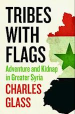 Tribes with Flags