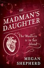 Madman's Daughter