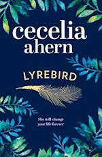 Lyrebird (PB) - C-format af Cecelia Ahern