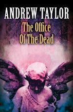 Office of the Dead: Roth Trilogy Book 3 af Andrew Taylor