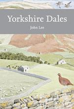 Collins New Naturalist Library (130): Yorkshire Dales (Collins New Naturalist Library, nr. 130)