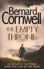 The Empty Throne (The Warrior Chronicles, nr. 8)