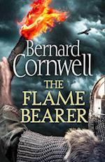 The Flame Bearer af Bernard Cornwell