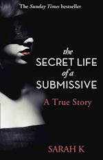 Secret Life of a Submissive