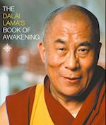 Dalai Lama's Book of Awakening