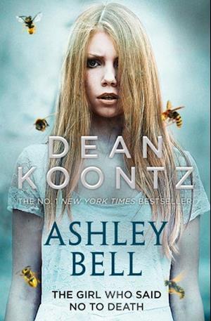 Ashley Bell (PB) - B-format