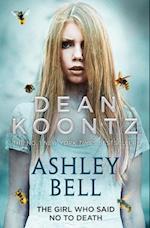 Ashley Bell af Dean Koontz