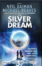 The Silver Dream (Interworld, nr. 2)