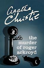 The Murder of Roger Ackroyd (Poirot, nr. 04)