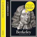 Berkeley: Philosophy in an Hour