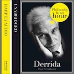 Derrida: Philosophy in an Hour