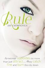 Rule (Marked Men, nr. 1)