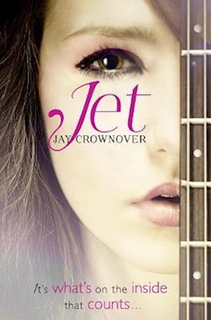 Bog, paperback Jet af Jay Crownover