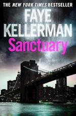 Sanctuary af Faye Kellerman