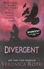 Divergent Series Boxed Set (books 1-3) (Divergent Trilogy)