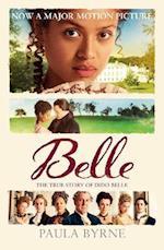 Belle af Paula Byrne
