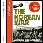 Korean War: History in an Hour