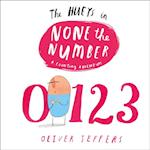 None the Number (The Hueys) (The Hueys)