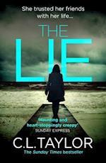 The Lie af C. L. Taylor