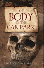 The Body in the Car Park af Mark Gould