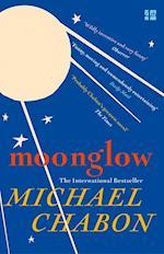 Moonglow af Michael Chabon