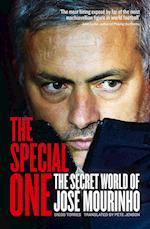 The Special One af Diego Torres
