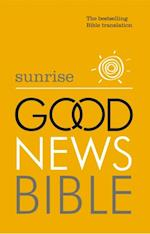 Sunrise Good News Bible (GNB): The Bestselling Bible Translation af William Collins