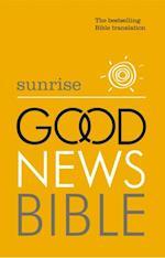 Sunrise Good News Bible (GNB): The Bestselling Bible Translation af William Collins