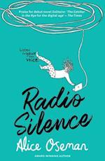 Radio Silence af Alice Oseman