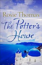 Potter's House af Rosie Thomas
