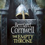 Empty Throne (The Warrior Chronicles)