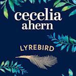 Lyrebird af Cecelia Ahern