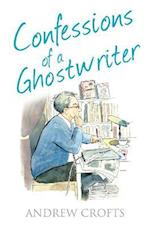 Confessions of a Ghostwriter (Confessions)
