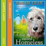 Dog Called Homeless