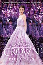 The Crown (Selection, nr. 5)