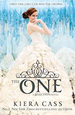 One (The Selection, Book 3)