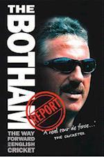 Botham Report