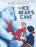 Ice Bear's Cave