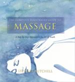 The Complete Illustrated Guide to - Massage af Stewart Mitchell