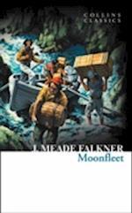 Collins Classics af John Meade Falkner