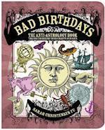 Bad Birthdays af Sarah Christensen Fu