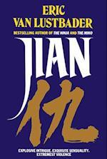 Jian af Eric Van Lustbader