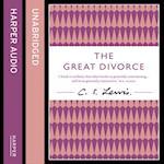 Great Divorce (C S Lewis Signature Classic)