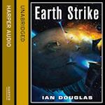 Earth Strike (Star Carrier, Book 1) (Star Carrier)